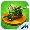 Toy Defense 2 – strategy