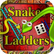Snakes & Ladders *