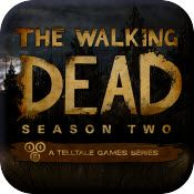 Walking-Dead-The Game-Season-2