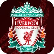 sports liverpool fc match news centre