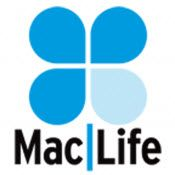 Mac Life: the ultimate Apple magazine